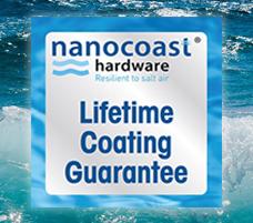 Nanocoast