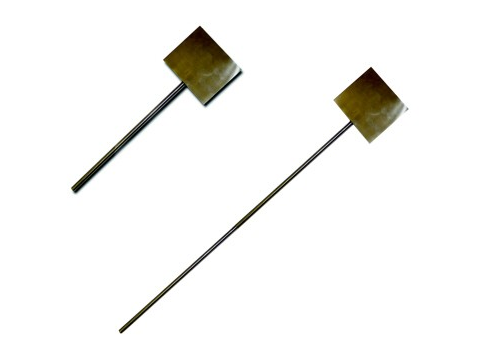 uPVC Door Opening Tools - Door Spreaders