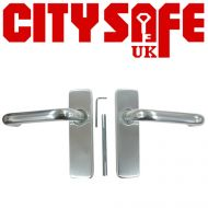 19mm Lever Latch Door Handle