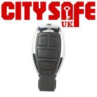 KeyDIY B06 Car Key Remote