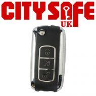 KeyDIY B07 Car Key Remote