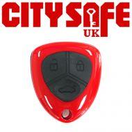 KeyDIY B17 Car Key Remote