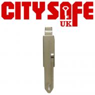 10 x KeyDIY NE73 Key Blades