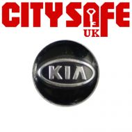 KeyDIY Kia Badge For Key Remotes