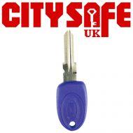 Keyline Car Key Pod GT15R with T1 Chip