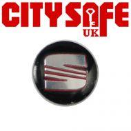 KeyDIY Seat Badge For Key Remotes