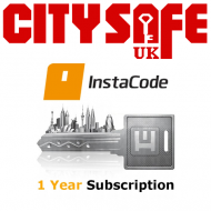 InstaCode Full - 1 Year Subscription