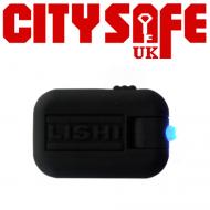 Torch Attachment for Genuine Lishi 2 in 1s