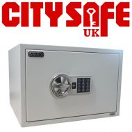 Salvus Monza 1 Safe - Electronic