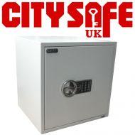 Salvus Monza 2 Safe - Electronic