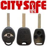 Repair Keys