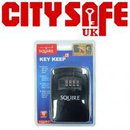 Key Keep 1