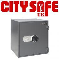 Salvus Torino 2 Safe - Electronic