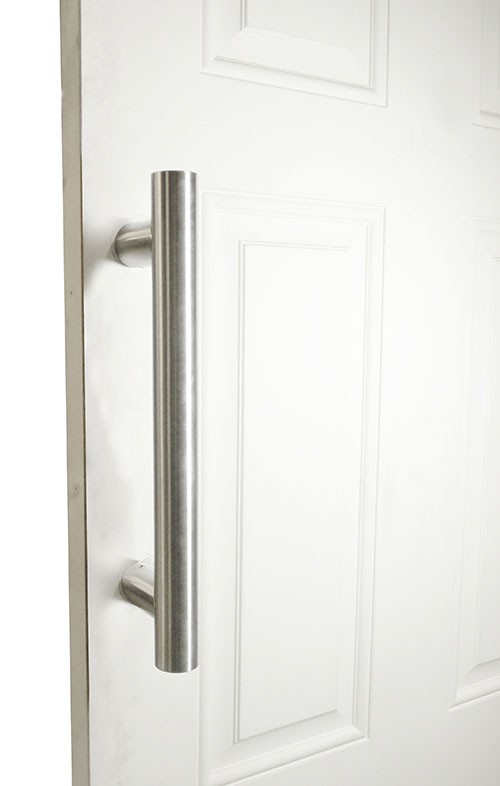 Straight Pull Handles City Safe Uk